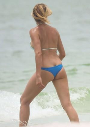 Cameron Diaz  hot bikini photos: in Florida 2014 -32