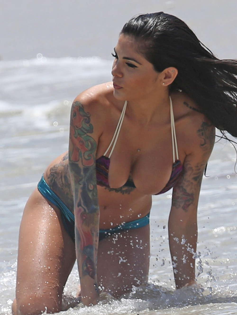 Big butt spread porn sex pics in high quality