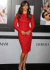 Camila Alves: The Wolf Of Wall Street premiere -04