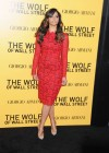Camila Alves: The Wolf Of Wall Street premiere -06