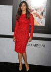 Camila Alves: The Wolf Of Wall Street premiere -08