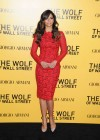 Camila Alves: The Wolf Of Wall Street premiere -09