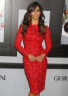 Camila Alves: The Wolf Of Wall Street premiere -10