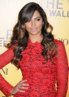 Camila Alves: The Wolf Of Wall Street premiere -12