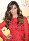 Camila Alves: The Wolf Of Wall Street premiere -14