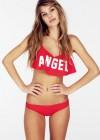Camila Morrone: Wildfox Bikini 2014 -32