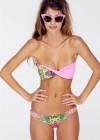 Camila Morrone: Wildfox Bikini 2014 -72