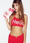 Camila Morrone: Wildfox Bikini 2014 -80
