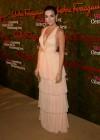 Camilla Belle: Annenberg Center Gala 2013 -06