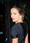 camilla-belle-chanel-charles-finch-pre-oscar-dinner-04