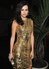 Camilla Belle at W Magazine Celebrate The Golden Globes -01