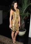 Camilla Belle at W Magazine Celebrate The Golden Globes -02