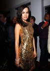 Camilla Belle - Dom Perignon & W Magazine Celebrate The Golden Globes in Los Angeles, January 11, 2013