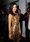 Camilla Belle at W Magazine Celebrate The Golden Globes -04