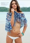 Candice Boucher: South African Swimsuit 2013 -04