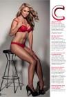 Candice Falzon: Maxim Australia -02