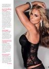 Candice Falzon: Maxim Australia -05