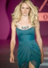 Candice Swanepoel - 2012 Fashion Fest Liverpool in Mexico City