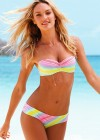 Candice Swanepoel - New Victorias Secret Bikini-01
