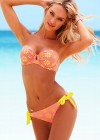 Candice Swanepoel - New Victorias Secret Bikini-17