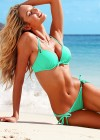 Candice Swanepoel - New Victorias Secret Bikini-23