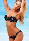 Candice Swanepoel - New Victorias Secret Bikini-27