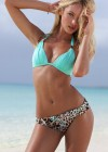Candice Swanepoel - New Victorias Secret Bikini-39