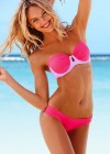 Candice Swanepoel - New Victorias Secret Bikini-41