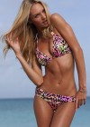 Candice Swanepoel - New Victorias Secret Bikini-49