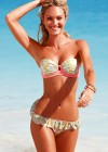 Candice Swanepoel - New Victorias Secret Bikini-51