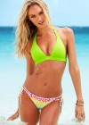 Candice Swanepoel - New Victorias Secret Bikini-53