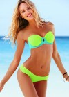 Candice Swanepoel - New Victorias Secret Bikini-55