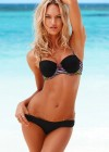 Candice Swanepoel - New Victorias Secret Bikini-59