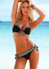 Candice Swanepoel - New Victorias Secret Bikini-63