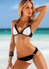 Candice Swanepoel - 2013 VS Swimwear Photoshoot -23