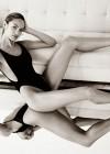 Candice Swanepoel 25 Magazine 2013 Promo-02