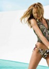 Candice Swanepoel: Agua Bendita Collection -01