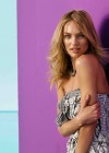 Candice Swanepoel: Agua Bendita Collection -03