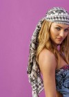Candice Swanepoel: Agua Bendita Collection -08