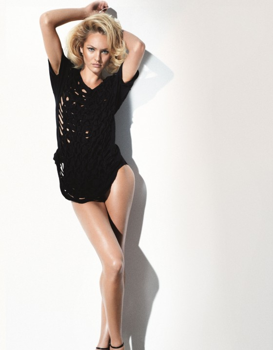 Candice Swanepoel 2012 : candice-swanepoel-collier-schorr-photoshoot-for-muse-magazine-03