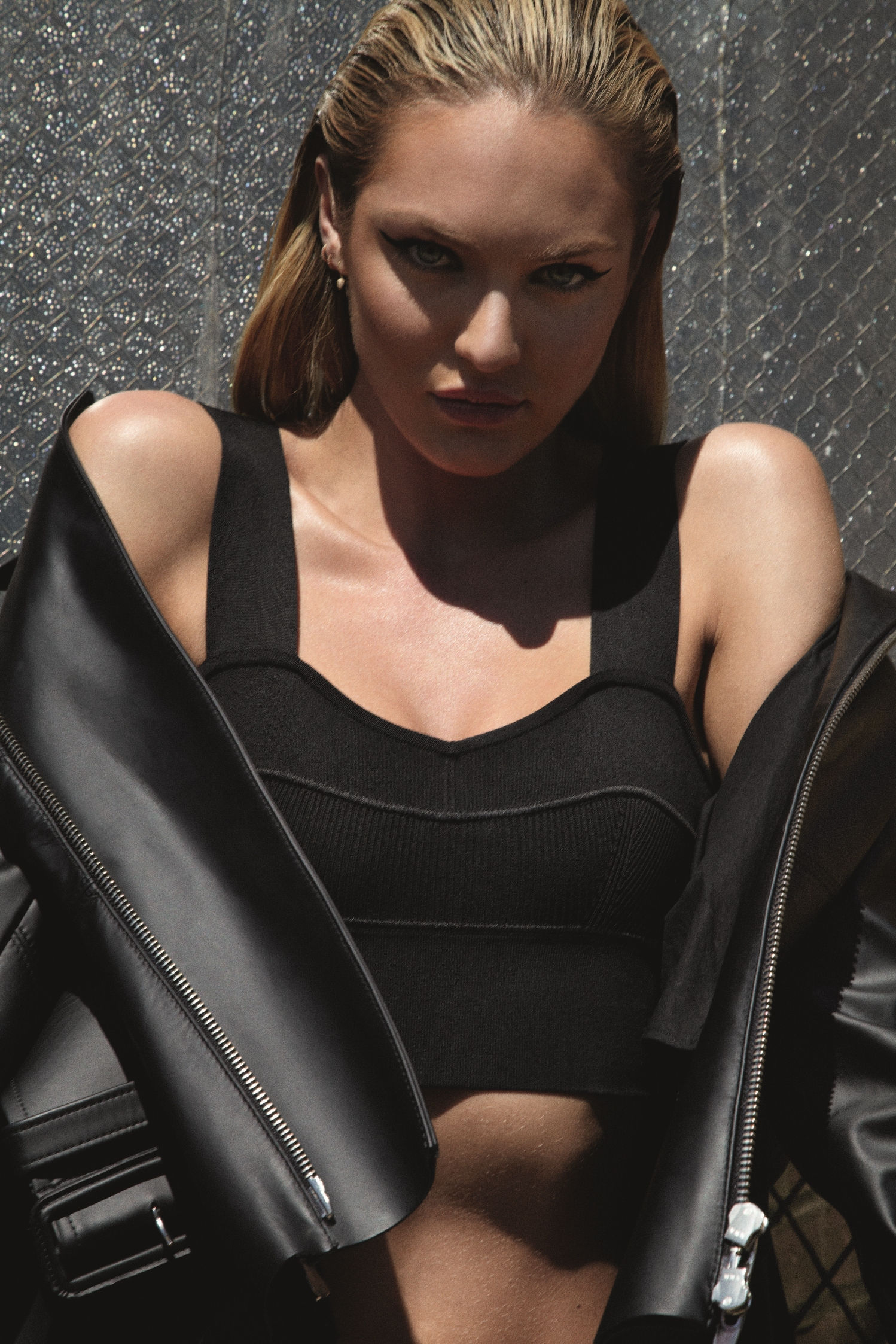 Candice Swanepoel 2012 : candice-swanepoel-collier-schorr-photoshoot-for-muse-magazine-08