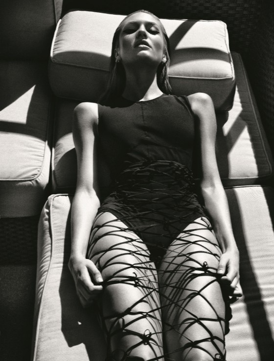 Candice Swanepoel 2012 : candice-swanepoel-collier-schorr-photoshoot-for-muse-magazine-10