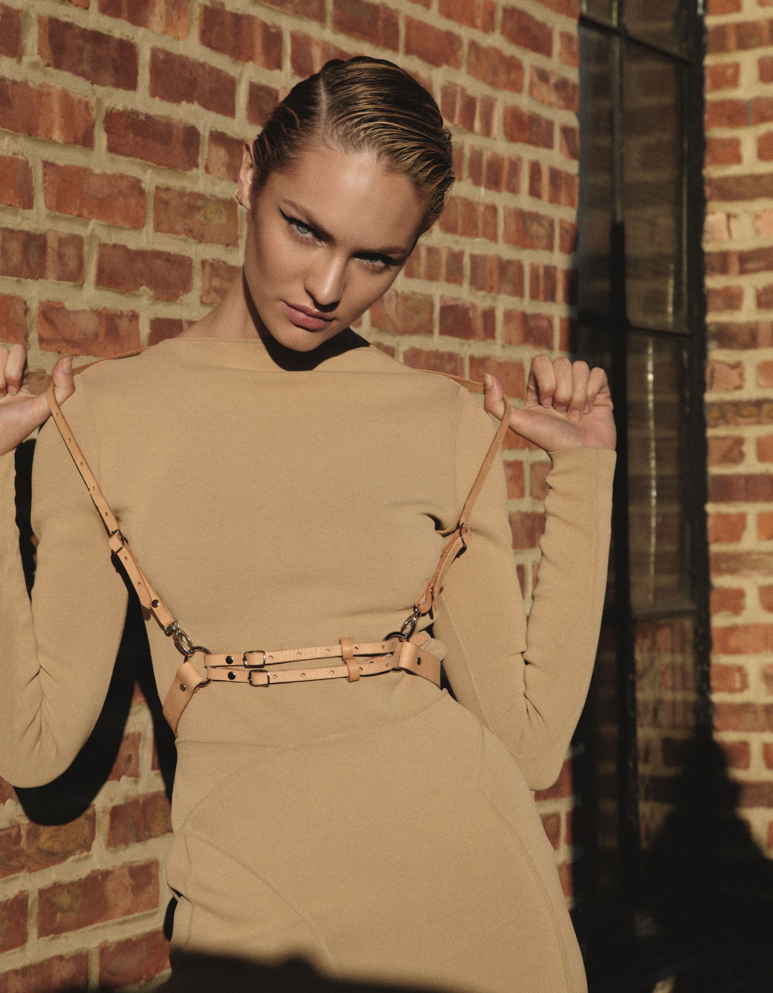 Candice Swanepoel 2012 : candice-swanepoel-collier-schorr-photoshoot-for-muse-magazine-17