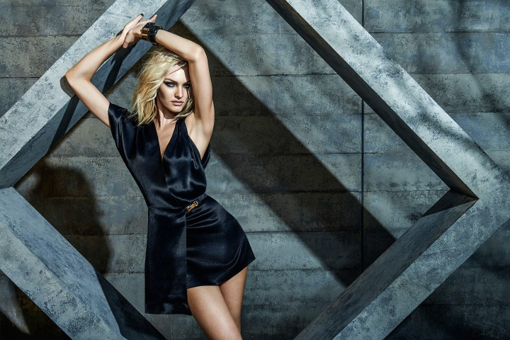Candice Swanepoel: Forum Magazine (Winter 2014) -02 - GotCel…