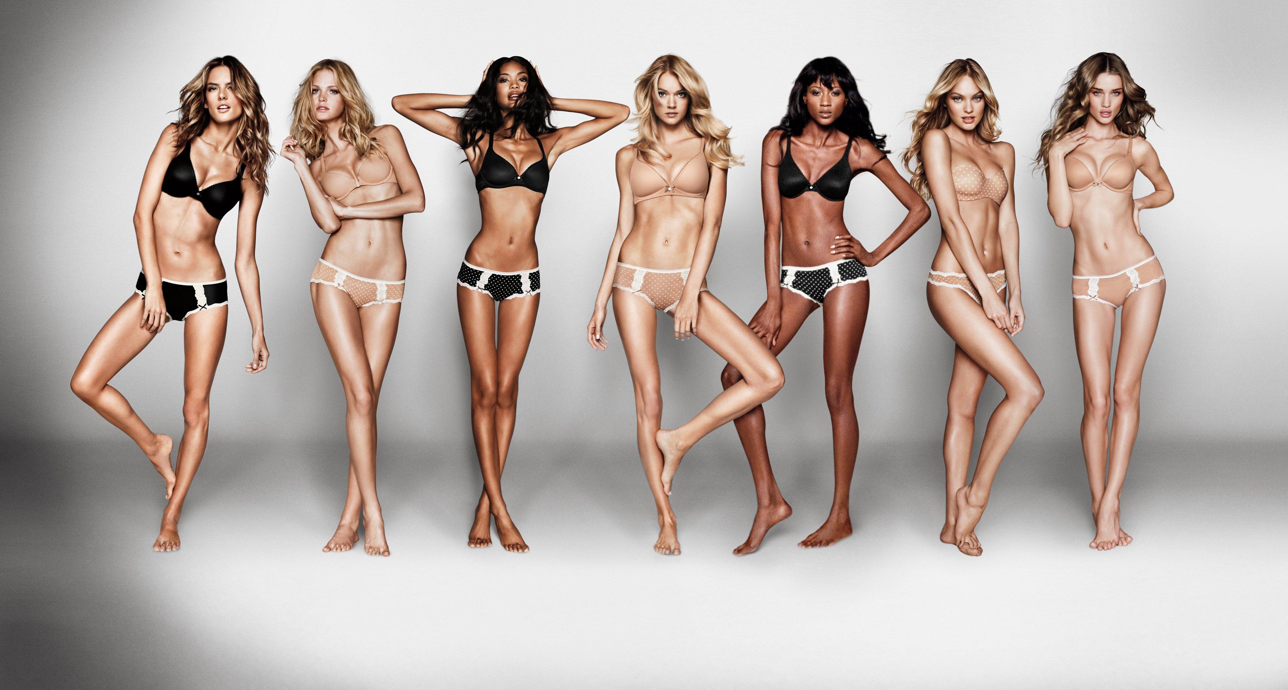 Sims3 nackt naked photos