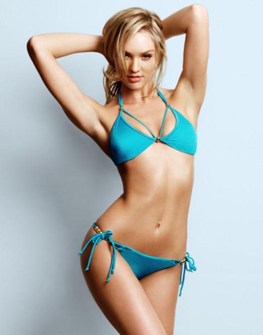 candice-swanepoel-in-a-bikini-photoshoot-beach-bunny-not-hq-02