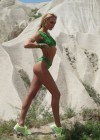 Candice Swanepoel hot Elle Photoshoot-37