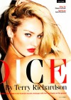 Candice Swanepoel in GQ UK Magazine Cover-09