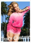Candice Swanepoel for Juicy Couture -01