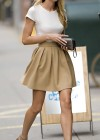 candice-swanepoel-leggy-candids-in-nyc-03